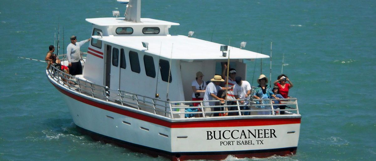 South Padre Island Cruises | South Padre Island Cruises ...